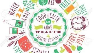 Manfaat pola hidup sehat : 1. menjaga stamina 2. berat tubuh ideal 3. terhindar berbagai penyakit 4. mencegah cedera 5. baik untuk kesehatan mental 6...