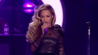 Beyoncé live at Chime For Change Concert 2013 - Full Show - HD