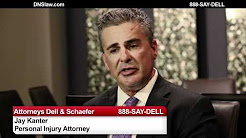 Florida Motorcycle Accident Attorneys Video