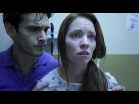 FallingAn Actor's Deadliest Disease