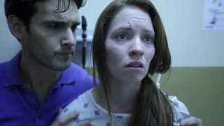 Falling-An Actor's Deadliest Disease