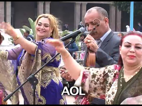 BOUCHAIB 2010 TÉLÉCHARGER ZIANI