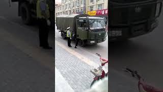 Video Tentara vs polisi ngeri banget download MP3, 3GP, MP4, WEBM, AVI, FLV Agustus 2018
