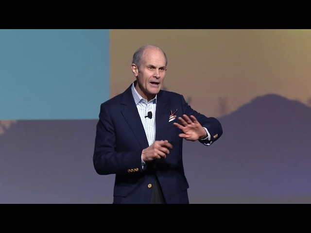 GEOFF COLVIN: Amazon Obsesses About Friction