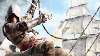 Трейлер фильма Assassins Creed