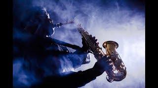 Top 100 Best Jazz Artists