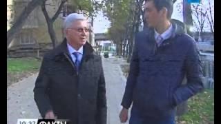 В Краснодаре вдвое сократят количество наружной рекламы   Новости   Девятый канал(, 2012-11-30T06:09:27.000Z)