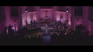 Gayana - Reborn (Acoustic Live at St. Andrew's Church) mp3