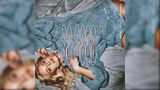 Download Zara Larsson - Funeral (Audio) MP3 song and Music Video