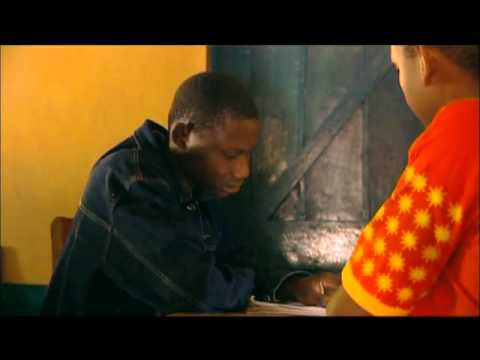 Download Shamba ShapeUp Episode 8 clip 1