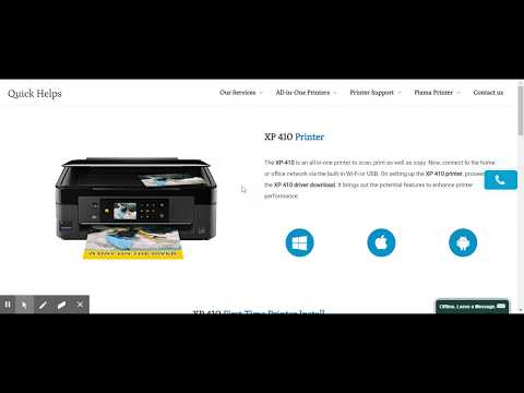 epson-xp-410-driver-download-new-drivers-for-mac-&-win(-new-2020-user-guide-)