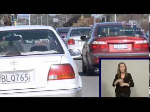 CTV NEWS Sign Language - Sunday 27 July