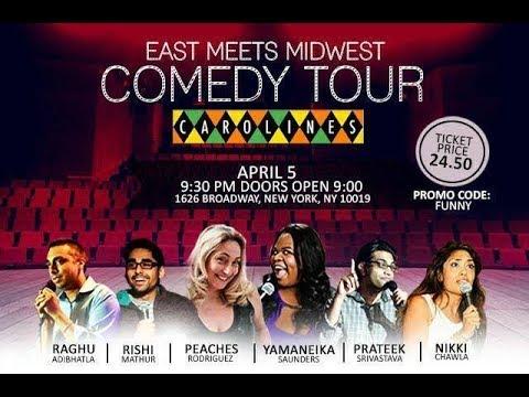 East meet east promo code