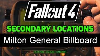fo4 secondary locations 4 02 milton general billboard