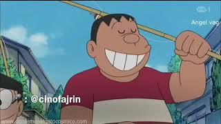 Video Doraemon Bahasa jawa download MP3, 3GP, MP4, WEBM, AVI, FLV September 2018