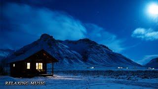편안한 수면음악 자연의소리 밤소리  (수면유도음악) 수…