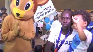 ec-2018-hero-welcome-for-israel-39-s-lonah-salpeter-10-000m-champion