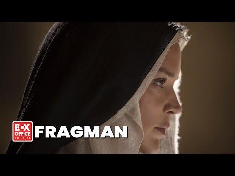 Benedetta izle; 2021 Film Fragmanı Full izle