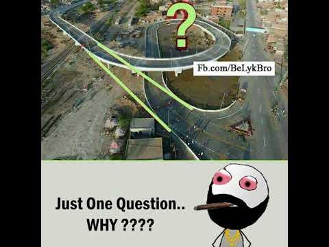 Funny memes || Meme Popcorn #memepopcorn #shorts