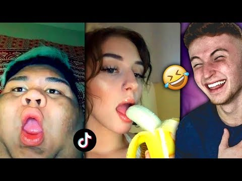 If You LAUGH, You LOSE! (TikTok Edition)