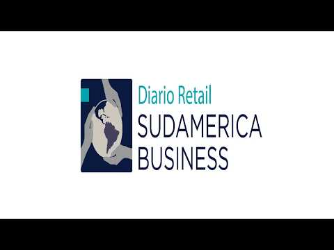 Low Cost Branding - Diario Retail Sudamerica Business