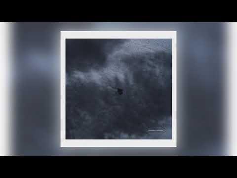 01 Biosphere - Shenzhou [Biophon Records (Norway)]