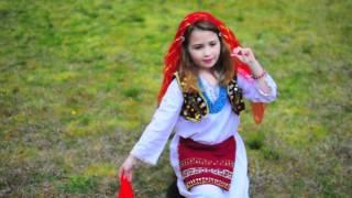 Noli - Vallja e Rugoves