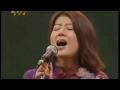 Popular Videos - Mimori Yusa