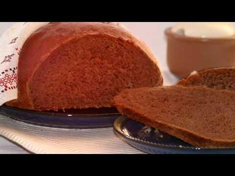 ЧЕРНЫЙ ХЛЕБ ПОЛЬЗА | самый полезный хлеб это ржаной хлеб диета, польза черного хлеба для мужчин