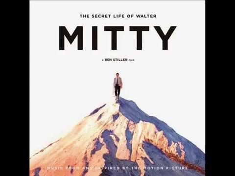 Space Oddity - david bowie (Mity remix) (featuring. kristin wiig)
