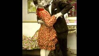 Roaring 1920s: Jack Hylton - Do The Black Bottom With Me, 1927
