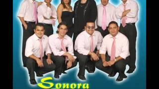 Gerald dj - Sonora Tropicana Mix