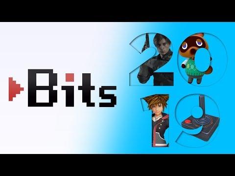 BITS: Lo que viene