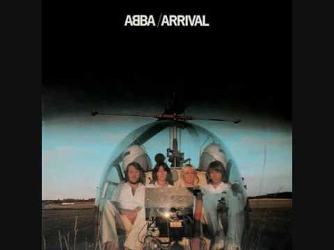 abba arrival youtube
