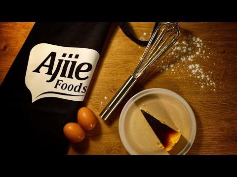 resepi-burnt-cheese-cake-mudah-dan-paling-sedap-[easy,tasty-and-the-best-burnt-cheesecake-recipe]