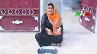 جیرانی خراپ Haji Jadr حاجی جادر 2017