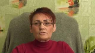 Repeat youtube video Предсказание по Ким Чен Ыну