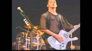 System of a Down - Drugs + Suite-pee (Live Reading 2001)