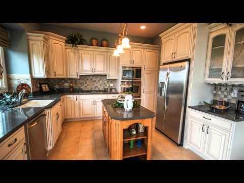 Kitchen Design Ideas | Remodel & Layout Ideas for Kitchens | Home Channel TV