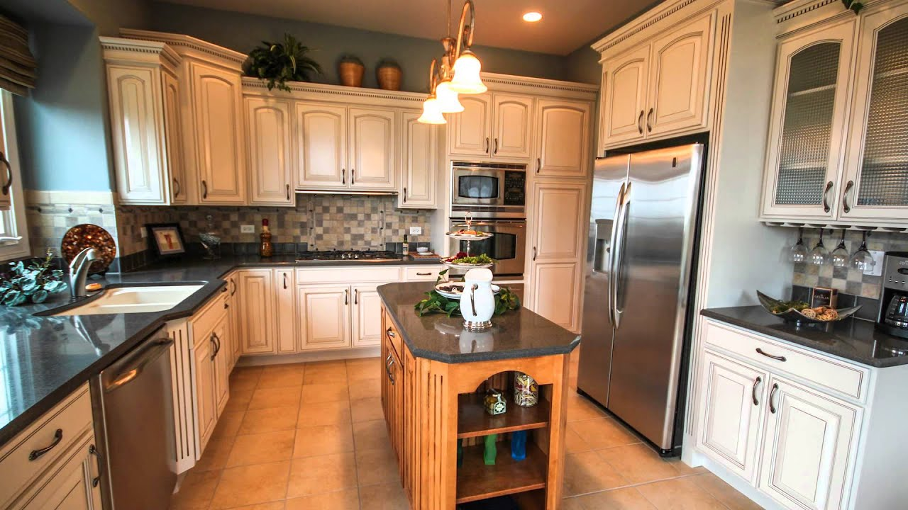 Kitchen Design Ideas Remodel Layout Ideas For Kitchens Home Channel Tv