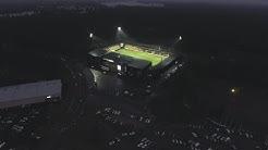 SJK Seinäjoki - OmaSp Stadion