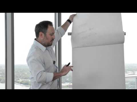 Video 6 of 7: How To Invest In Cashflow Assets - With Person