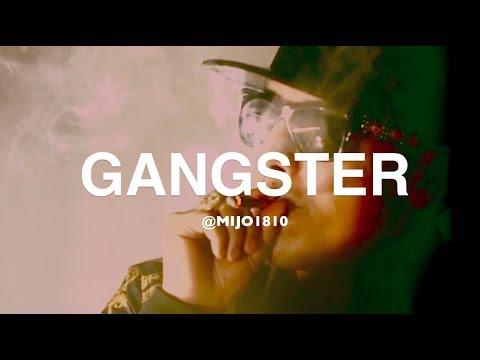 YG / King Lil G / Russ / West Coast type beat 2017 - 'Gangster' (prod. by Mijo 1810)