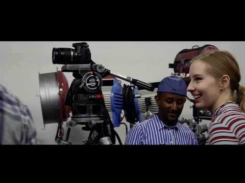Toronto Film School Faculty And Graduates Review The Film Production Diploma In Detail