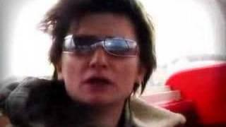 Диана Арбенина / Актриса(Диана Арбенина / Актриса © http://www.snipers.net/