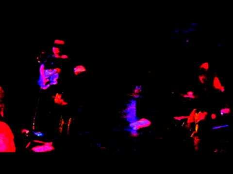 Dum Dum Girls at the  Troubadour!  Bedroom  Eyes.