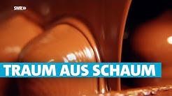 Ein Traum aus Schaum - Die Schokokuss-Legende aus der Pfalz | made in Südwest | SWR Fernsehen