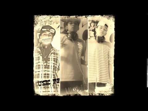La Gente Critica- Saya Mr ft Liluz & Mc Meños