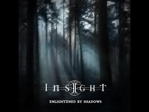 IN-SIGHT: Enlightened by shadows (Full album 2019) Mp3