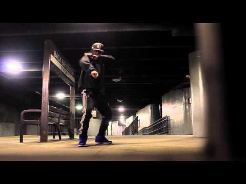 10 Bands- Drake | Freestyle By: Isiah Beasley | MoveLikeZay